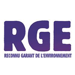 logo-rge-2